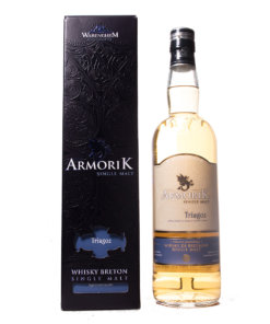 Armorik double matured Original