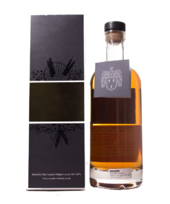 Speyside 1994 23Y Exclusive Malts Sherry David Stirk