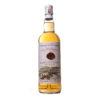 Ben Nevis 1998 20Y 20J. Jubiläum Whiskyschiff Zürich Jack Wiebers Whisky World