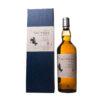 Talisker 25Y Special Release No. 11 Bottled 2008 Original