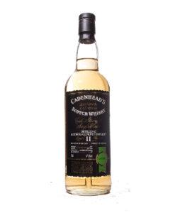 Aultmore 1997 11Y Cadenheads
