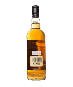Glen Scotia 1992 18Y Macphail's Collection