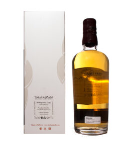 Inchgower 1997 21Y Lost Drams Valinch&Mallet