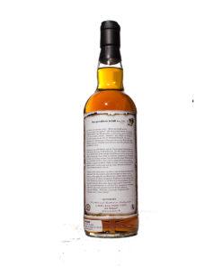 Jack's Pirate DGS Part XVI Jack Wiebers Whisky World
