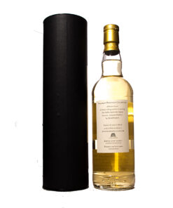 Ardmore 2006 12Y Prenzlow Collection Bourbon Jack Wiebers Whisky World
