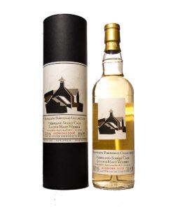 Ardmore 2006 12Y Prenzlow Collection Bourbon Jack Wiebers Whisky WorldArdmore 2006 12Y Prenzlow Collection Bourbon Jack Wiebers Whisky World