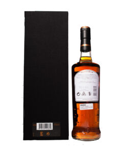 Bowmore 25Y Small Batch Release Original