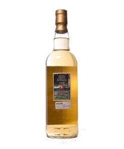 Glen Garioch 2011 7Y Ocean Liner Whiskyschiff Luzern 2019, Jack Wiebers Whisky World