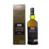 Ardbeg 1993 10Y Uigeadail Bottled 2003 Original
