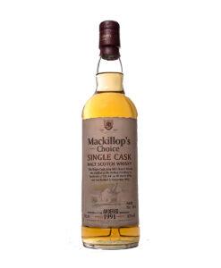 Ardbeg 1991 11Y Mackillops Choice Ardebeg00x1200