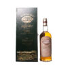 Bowmore 1968 32Y Original