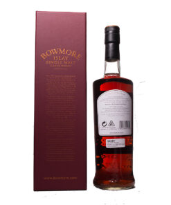 Bowmore 1992 16Y Wine Finish Original