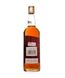 Highland Park 1952 Bottling 1996 Gordon & Macphail
