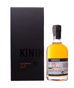 Kininvie 1990 23Y Batch 2 Original