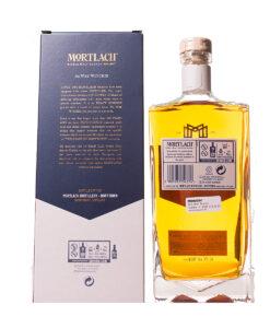 Mortlach 12Y The Wee Witchie Original
