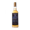Speyside 1998 17Y The Whisky Agency