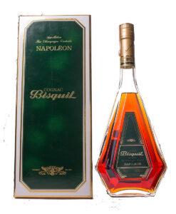 Bisquit Napoleon Original