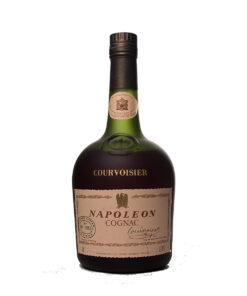 Courvoisier Napoleon Limité Original