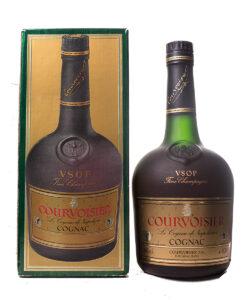 Courvoisier VSOP Original