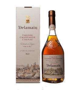 Delamain XO Pale & Dry 1er Cru Original