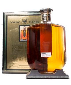 Hardy XO Original