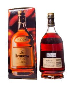 Hennessy Privilège VSOP Original
