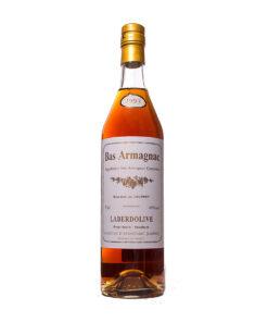 Armagnac Laberdolive 1993