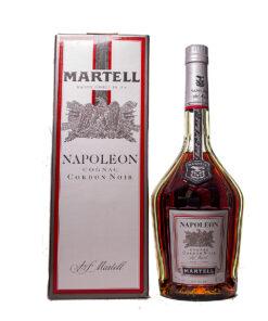 Martell Napoleon Cordon Noir Original