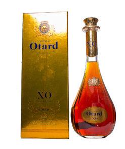 Otard XO Gold Original