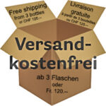 versandkostenfrei free shipping livraison gratuite