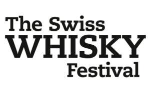 The Swiss Whisky Festival ex Whiskyschiff Zürich