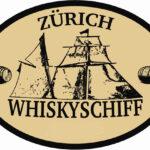 Whiskyschiff Zürich