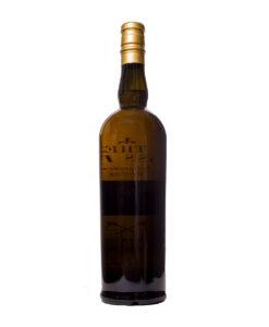 Ardbeg 1991 14Y Crosshill Jack Wiebers Whisky World