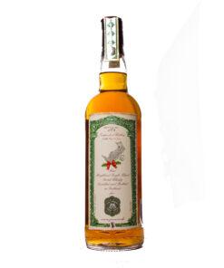 Ben Nevis 1970 43Y OTL Jack Wiebers Whisky World