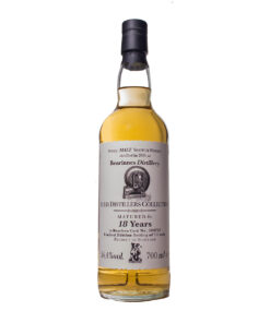 Benrinnes 2001 ADC Jack Wiebers Whisky World
