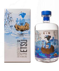 Gin ETSU-Gin-7910a-F-1200x1200