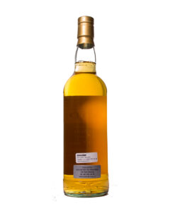 Imperial 1995 17Y Perfect Dram Cotwe Zürich The Whisky Agency