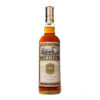 Arran 1996 18Y OTL Jack Wiebers Whisky World