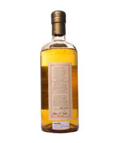 Ben Nevis 1976 Bottling 1995 Original