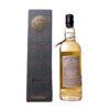 Bowmore 2001 16Y Whisky Shop Baden Cadenheads