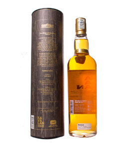 Kavalan Solist Bourbon Original