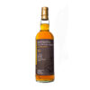 Tamdhu 1980 33Y Private Stock The Whisky Agency