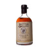 Journeyman Distillery Corsets, Whips and Whiskey Batch 6 Original