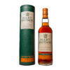Littlemill 1992 21Y Sherry Finest Collection Hart Brothers