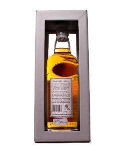Longmorn 2005 Distillery Label Gordon&Macphail