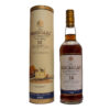 Macallan 1985 18Y Original