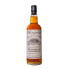 Springbank 1996/9Y The Member of Scotch unlimited Original