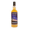 Ardmore 2008/11Y Ocean Liner WS Luzern 2020 Laphroaig Finish Jack Wiebers Whisky World