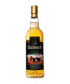 Bladnoch 13Y Belted Galloways Original