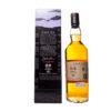 Caol Ila 18Y Bottled 2017 Unpeated Style Original